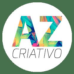 Criativo AZ – Cartões de Visita e Panfletos